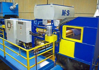 MSS-MetalSort